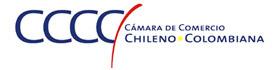 Cámara Chileno Colombiana de Comercio A.G.